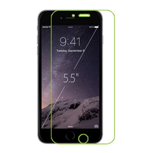 Защитная пленка Ainy Apple iPhone 6 Plus глянцевая