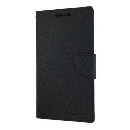 "Чехол-книжка Mercury Fancy Samsung Galaxy Tab 3 P5200 10"" Black"