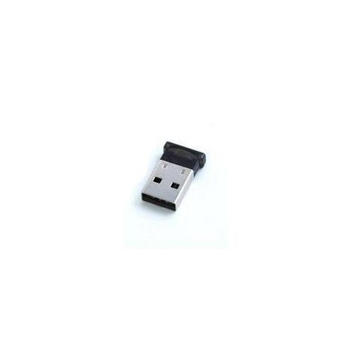 Bluetooth USB адаптер Insmat 133-8107