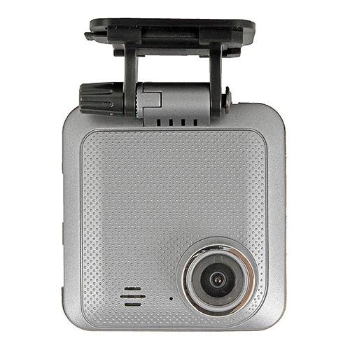 Видеорегистратор Lexand LR-5000, Grey фото