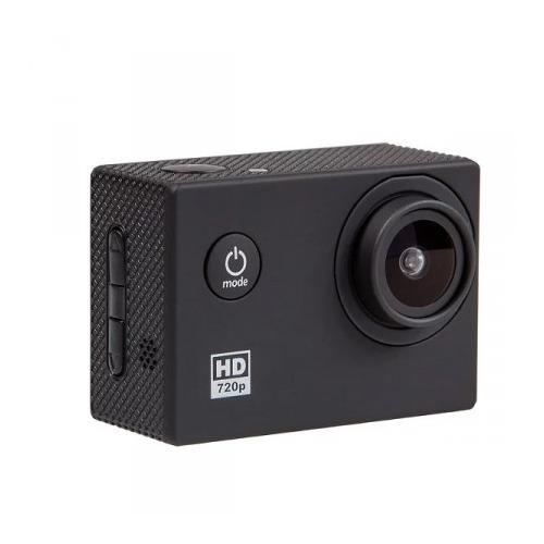 Экшн-камера Prolike HD Black