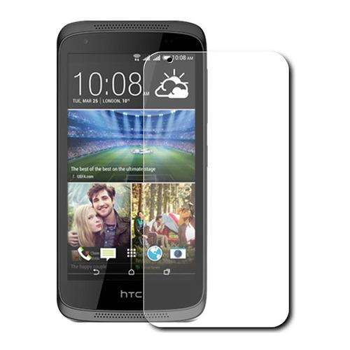 Защитное стекло на HTC Desire 526, Ainy, 0.33mm