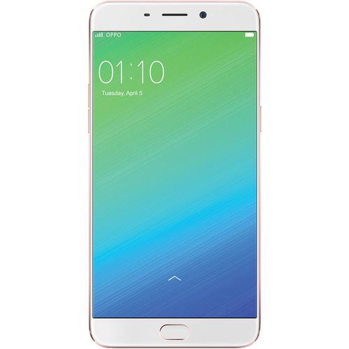 Телефон Oppo R9 64Gb Gold