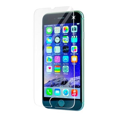 Защитное стекло для iPhone 7, uBear, 0.33мм