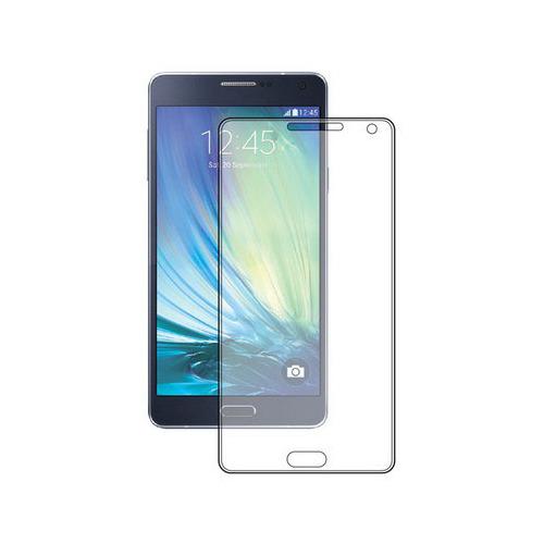 Защитное стекло для Samsung Galaxy A7, Deppa, 0.3мм