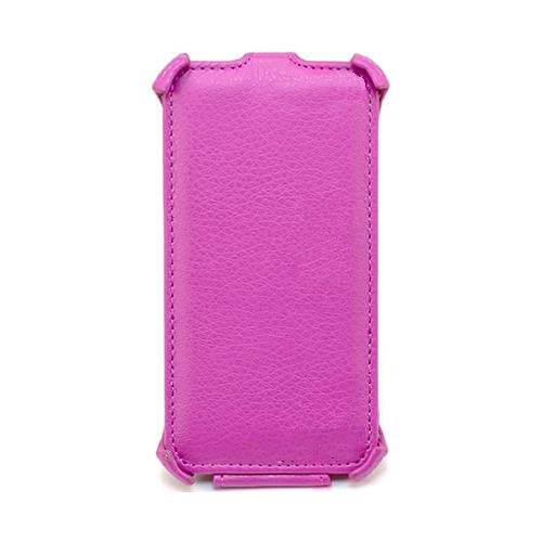 Чехол-книжка Armor Samsung I9000 Galaxy S Pink
