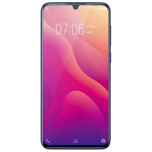 Телефон Vivo 1806 V11i Nebula
