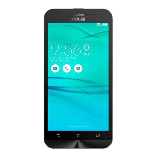 Телефон ASUS ZB500KL Zenfone Go 16Gb Black