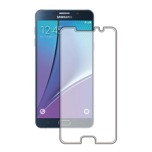 Защитное стекло Deppa Samsung Galaxy Note 5, 0.3mm
