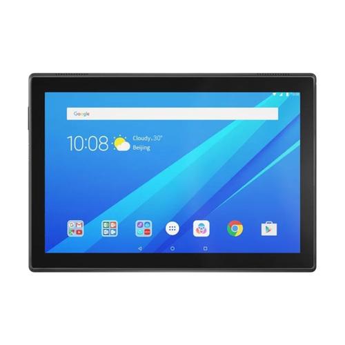 Планшет Lenovo Tab 4 10 TB-X304L Slate Black фото