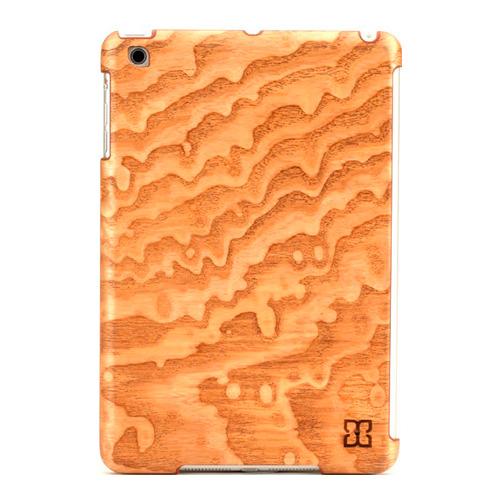 Накладка SmartCover Man & Wood iPad mini/mini 2 Jupiter (M2122A)