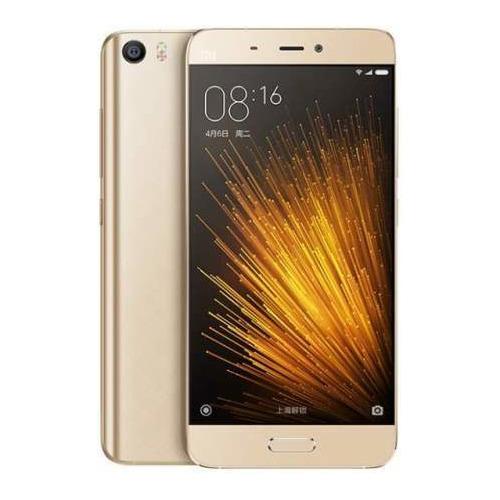 Смартфон Xiaomi MI5 64Gb, Gold