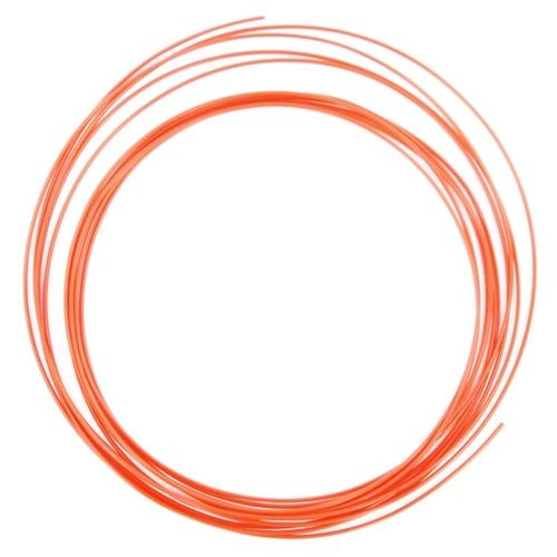 Красный пластик ABS для 3D-ручки 5 метров, Goodcom