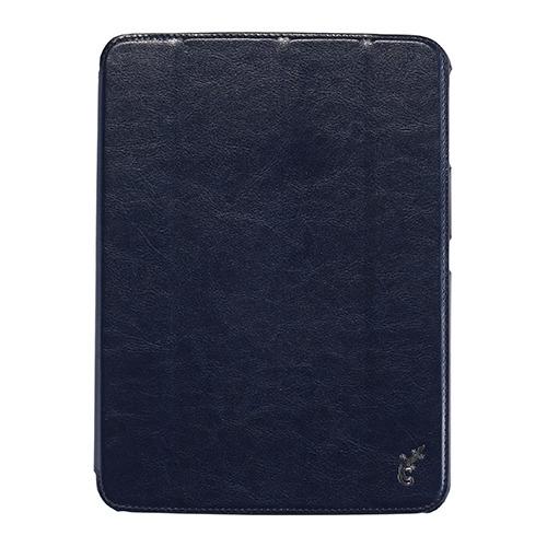 "Чехол-книжка G-Case Slim Premium iPad Air 9.7"" Blue (GG-207)"