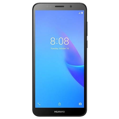 Телефон Huawei Y5 2018 Lite Black фото