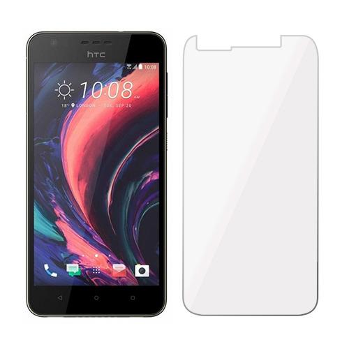 Защитное стекло для HTC Desire 10 Lifestyle, Partner,  0.33мм