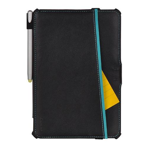 Чехол - книжка Luxa2 iPad mini/mini 2 Urban Stand черный (LHA0097-A)