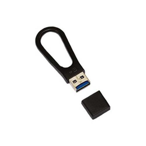 USB картридер Ginzzu GR-411B microSD-USB 2.0