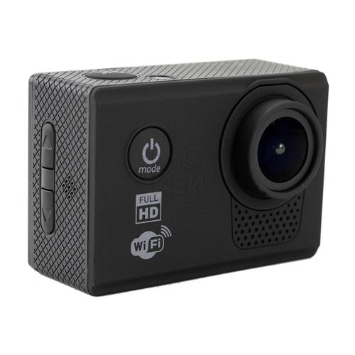 Экшн-камера Prolike FHD, Black
