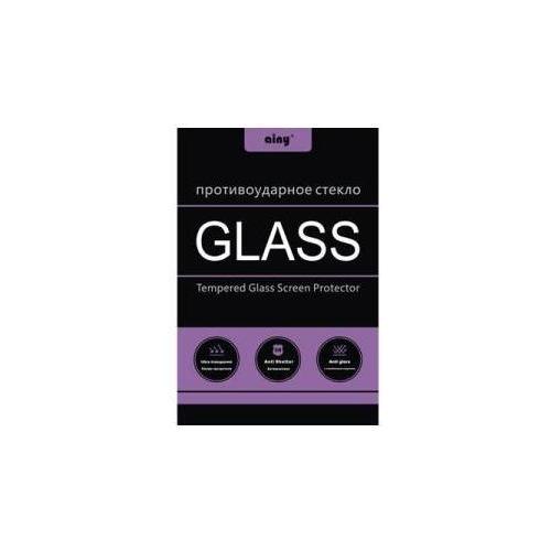 """Универсальное защитное стекло на 10.0"""", Ainy,  0.33mm"""