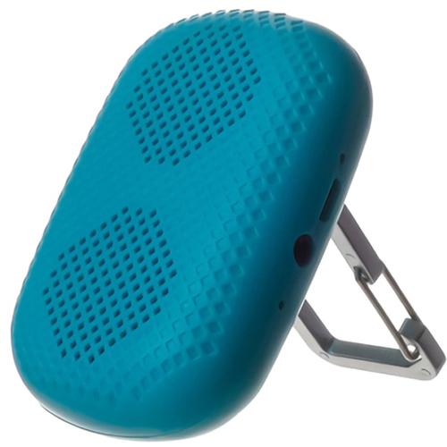 Колонка Harper PS-041 Bluetooth Blue