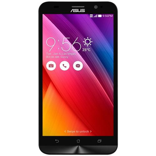 Телефон ASUS ZE551ML ZenFone 2 32Gb Ram 2Gb Red