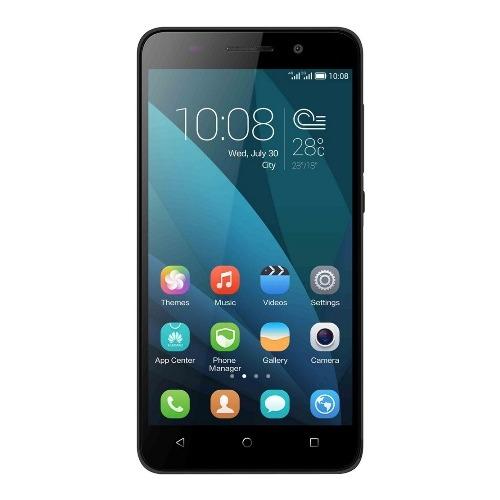 Телефон Huawei Honor 4X (Che2-L11) Black