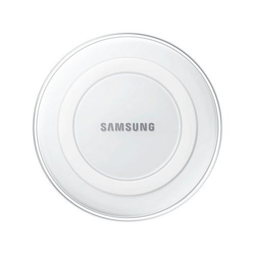 ЗУ беспроводное Samsung EP-PG920IWRGRU White