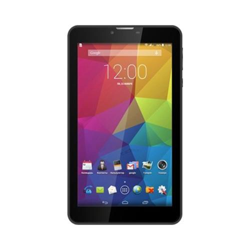"""Планшет TeXet TM-9749 3G (Spreadtrum SC5735/7""""/512 Mb/4Gb) Black"""