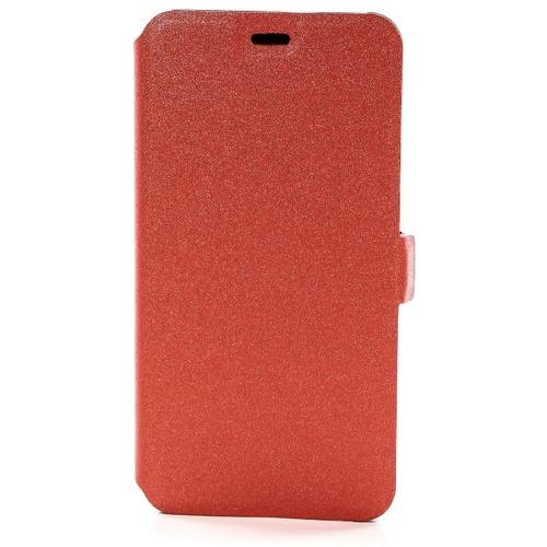 Чехол-книжка PRIME book Xiaomi Redmi Note 4X Red
