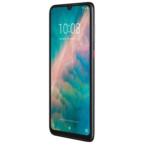 Телефон ZTE Blade V10 64Gb Black Graphite купить за 9990 руб. в Мск, СПб: цены и отзывы ЗТЕ в интернет магазине Goodcom.ru