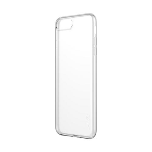 Накладка силиконовая Anycase iPhone 7 Plus/8 Plus Clear фото