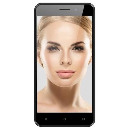 Телефон INOI 2 Black фото