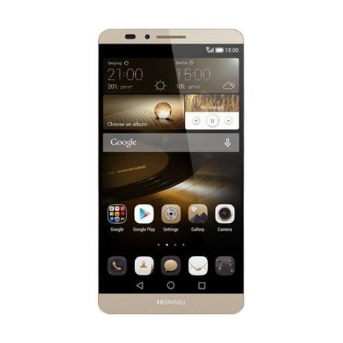Телефон Huawei Ascend Mate 7 Amber Gold