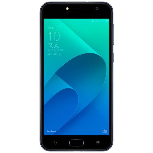 Телефон ASUS ZB553KL ZenFone Live 16Gb Black