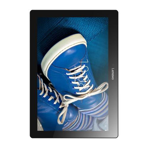 """Планшет Lenovo TAB 2 X30L 16Gb LTE (MediaTek MSM8909/10.1""""/2Gb/16Gb) Blue"""