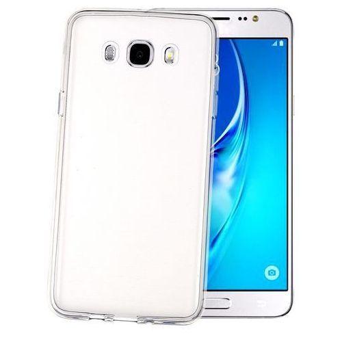 Накладка силиконовая Celly Gelskin Huawei Y3 Clear фото