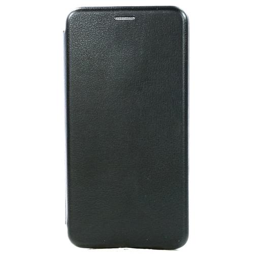 Чехол-книжка Book Case Pro Huawei Y7 Black