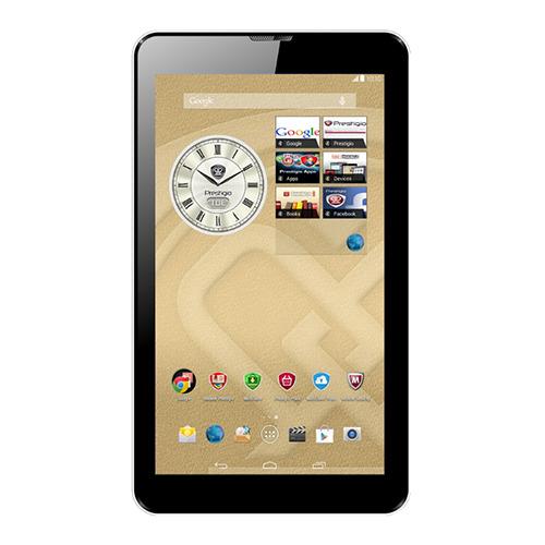 "Планшет Prestigio MultiPad PMT3047 3G (MediaTek MT8312/7""/512Mb/8Gb) Black"