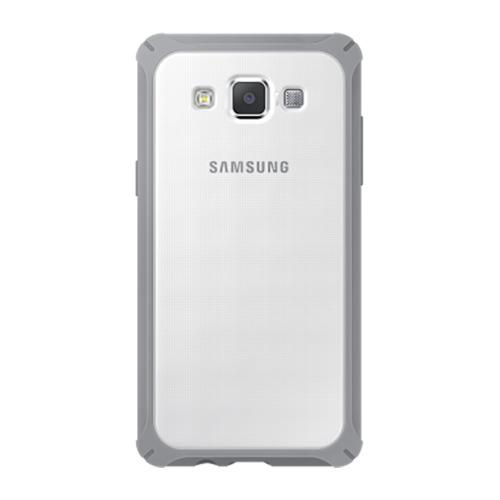 Чехол Protective Cover Samsung Galaxy A5 (EF-PA500BSEGRU) White фото