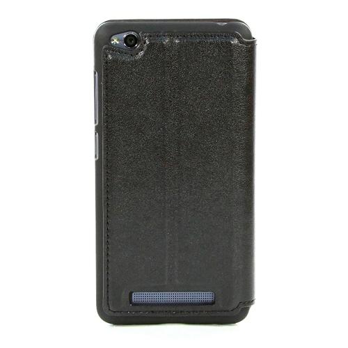 Чехол-книжка G-Case Slim Premium Xiaomi Redmi 4A Black