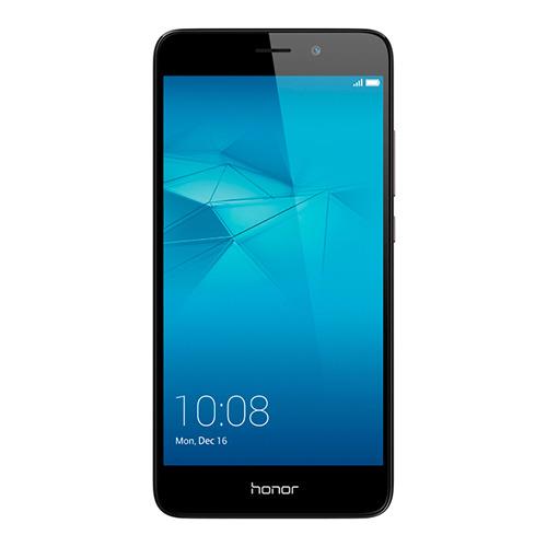 Телефон Huawei Honor 5C (NEM-L51) Grey