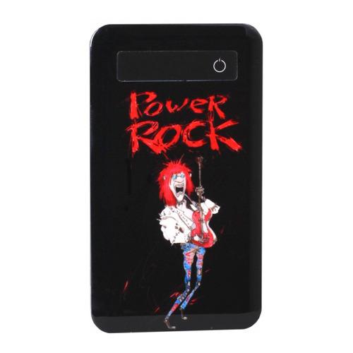 Внешний аккумулятор SmartBuy Power Rock 4500 mAh (SBPB-4010)