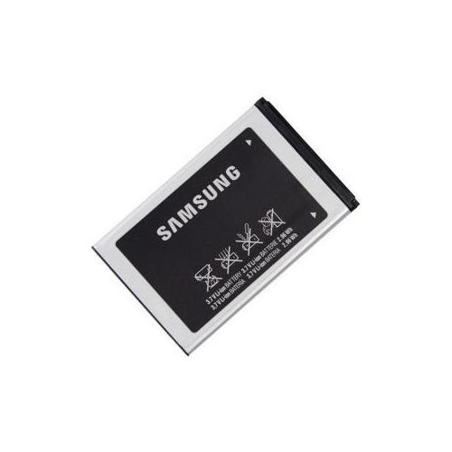 Аккумулятор для Samsung C6625/i600/i710/C6620 (AB663450CU), Goodcom, 1300 mAh