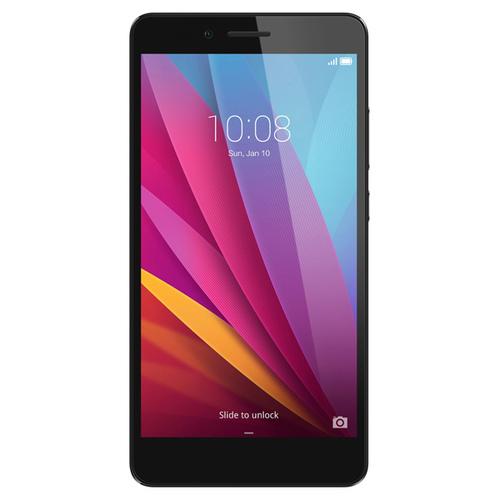 Телефон Huawei Honor 5X (KIW-L21) Grey
