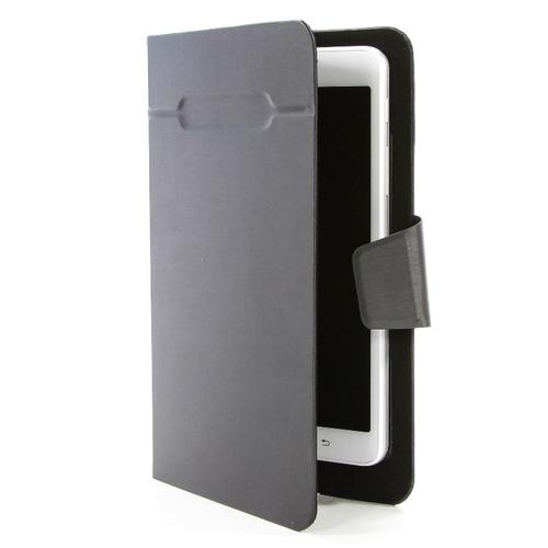 """Чехол - книжка Deppa Wallet Fold 6""""-7"""" черный фото 10"""