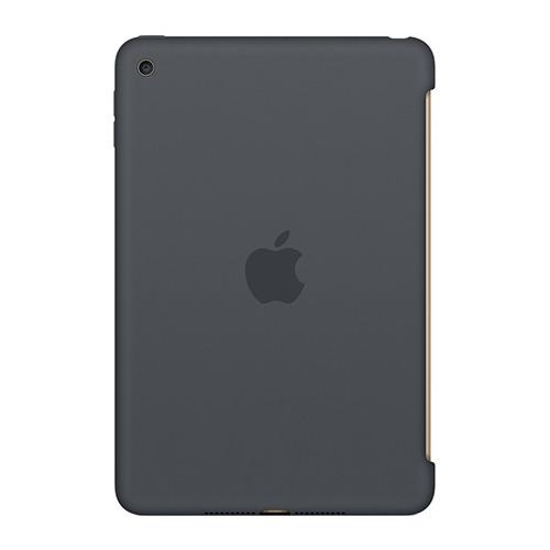 Чехол-книжка Platinum iPad 2/3/4 силиконовый Black