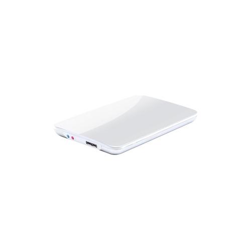 "Внешний жесткий диск 3Q 3QHDD-T200MH 2.5"" USB 3.0 500Gb HS"