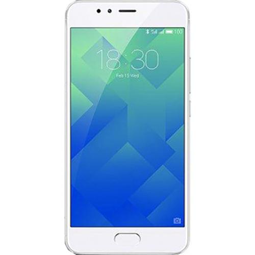 Телефон Meizu M5s 3/16Gb Silver