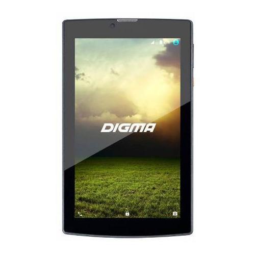 "Планшет Digma Optima 7202 3G (MT8321/7""/1Gb/8Gb) Black"